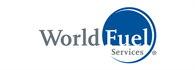 World Fuel Services