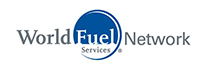 World Fuel Services Network
